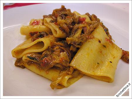 Le ricette di cucina semplici e gustose for Ricette cucina semplici
